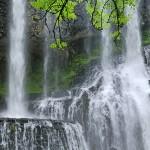 L'eau et le volcanisme