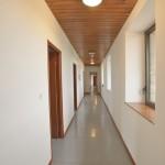 Couloir_3eme_etage
