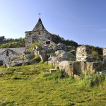 fond_chapelle_de_glavenas