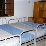 ancien_dortoir